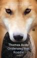 Thomas Acda boeken