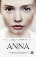 Niccolò Ammaniti boeken