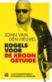 John van den Heuvel boeken