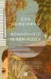 Eka Kurniawan boeken