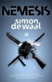 Simon de Waal boeken