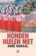 Anne Moraal boeken