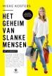 Mieke Kosters boeken