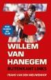 Frans van den Nieuwenhof boeken