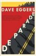 Dave Eggers boeken