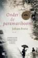 Johan Fretz boeken