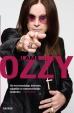 Ozzy Osbourne boeken