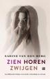 Sabine van den Berg boeken