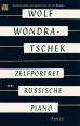 Wolf Wondratschek boeken