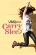 Carry Slee boeken