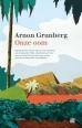 Arnon Grunberg - Onze oom