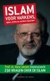 Hans Jansen boeken