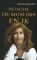 Samira Bouchibti boeken