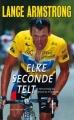 Lance Armstrong boeken