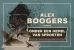 Alex Boogers boeken