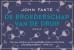John Fante boeken