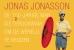 Jonas Jonasson boeken
