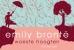 Emily Brontë boeken