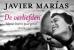 Javier Marías boeken