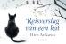 Hiro Arikawa boeken