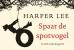 Harper Lee boeken