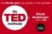Chris Anderson boeken