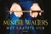 Minette Walters boeken