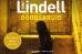 Unni Lindell boeken