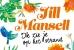 Jill Mansell boeken