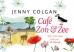 Jenny Colgan boeken