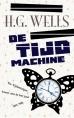 H.G. Wells boeken