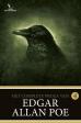 Edgar Allan Poe boeken