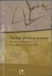 Joop H.J. Schaminée, Eddy Weeda boeken