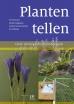 Eelke Jongejans, Gerard Oostermeijer, Jo Willems boeken