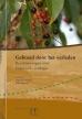 Joop Schaminee, John Janssen boeken