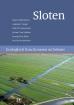 Edwin Peeters, Annelies J. Veraart, Ralf C.M. Verdonschot, Jeroen P. van Zuidam boeken