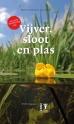 Marten Scheffer, Jan Cuppen boeken