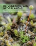 Klaas van Dort, Bas van Gennip, Marcel Schrijvers-Gonlag boeken