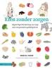Marcel Boer boeken