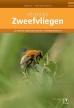 Sander Bot, Frank Van de Meutter boeken