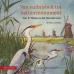 Marga Coesel boeken