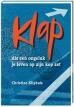 Christine Kliphuis boeken