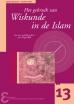 N. Bouwman, C. Kalle boeken