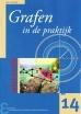 H. Broersma boeken