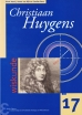 R. Vermij, H. van Dijk, C. Reus boeken