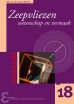 H. van Lint, J. Breeman boeken