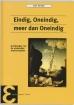 L. Horsten boeken