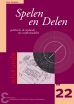 F. Thuijsman boeken