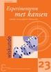 Henk Pfaltzgraff boeken