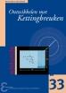 Martin Kindt, Piet Lemmens boeken